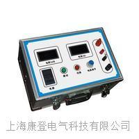 回路电阻测试仪 KD-100A