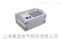 高压开关动特性测试仪 HDGK-8CP