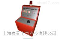 HSXKGG-I高低压开关柜通电试验台 HSXKGG-I