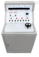 ZDGK-B 高低压开关柜通电试验台 ZDGK-B