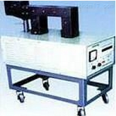 BGJ3.5-3电磁感应加热