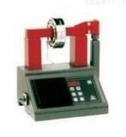 SMDC-2 轴承智能加热器 SMDC-2
