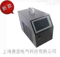 HDGC3932S 蓄电池单体活化仪 HDGC3932S