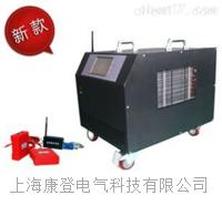 HDGC3986S 蓄电池充放电综合测试仪 HHDGC3986S