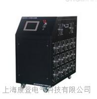 HDGC3980J 智能交流假负载测试仪 HDGC3980J