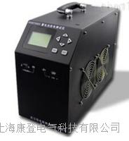 HDGC3980 智能蓄电池放电测试仪 HDGC3980