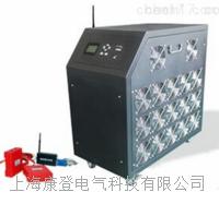 HDGC3986 蓄电池整组充放电活化仪 HDGC3986