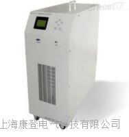 HDGC3970 智能便携式蓄电池充电机 HDGC3970