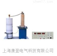 ST2677交直流超高压耐压测试仪 ST2677