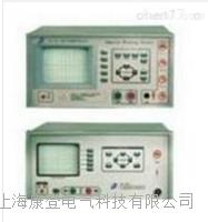 SM-30KZ智能型匝间耐压试验仪 SM-30KZ