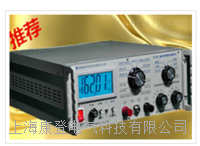 PC36系列直流电阻测量仪 PC36系列