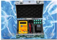 PC27-5G/6G高压绝缘电阻表 PC27-5G/6G