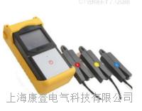 SMG6000用电检查仪 SMG6000