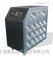 HDGC3985 智能蓄电池充放电一体机 HDGC3985