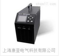 HDGC3932 蓄电池单体充放电仪 HDGC3932