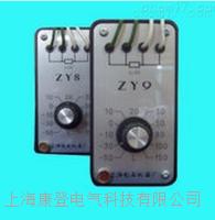 ZY7-2热电阻模拟器 ZY7-2