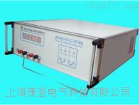 SB2232直流数字电阻测量仪 SB2232