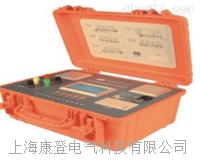 KD2571D、T大地网地阻仪 KD2571D、T