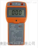 KD18 系列高内阻电压表 KD18 系列