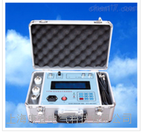 VT800B型现场动平衡测量仪 VT800B型