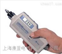 SZ-8型便携式数显振动仪 SZ-8型