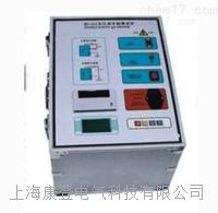 SXJS-介质损耗测试仪 SXJS-