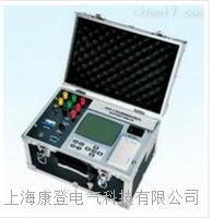 L9103变压器短路阻抗测试系统 L9103