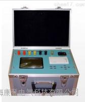 ZSDL-Ⅲ短路阻抗测试仪 ZSDL-Ⅲ