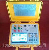 KD3008有源变压器容量测试仪 KD3008