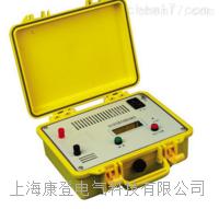 XHXC205 电力变压器消磁机 XHXC205
