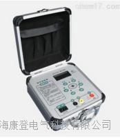 HT2670高压数字绝缘电阻测试仪 HT2670