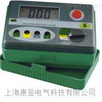 DY30-1(1000V) 数字式绝缘电阻测试仪 DY30-1(1000V)