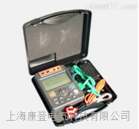 KD5000型高压绝缘数字兆欧表 KD5000型