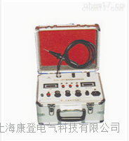 GJC-10KV高压绝缘电阻测试仪 GJC-10KV