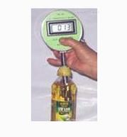 CM-08D型食用油•●、地沟油(潲水油)快速鉴别电导率仪 CM-08D型