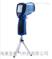 HT-8879高温红外测温仪 HT-8879