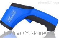 HT-819D化工型红外测温仪 HT-819D
