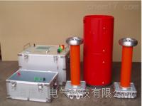 BXZ系列变频串联谐振成套装置 BXZ系列