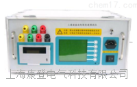 KDZZ-S10A三回路变压器测试仪 KDZZ-S10A