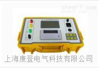 ZZ-5A数字式直流电阻测试仪 ZZ-5A