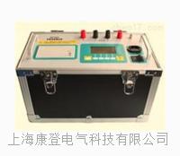 ZZC-50A直流电阻测试仪 ZZC-50A