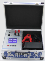 ZSR44直流电阻测试仪 ZSR44