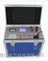 ZSR-20A直流电阻快速测试仪 ZSR-20A