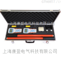 TYHX-6000高压无线核相仪 TYHX-6000