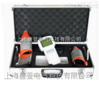 WT-WX5100无线高压语音核相仪 WT-WX5100