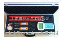 WHX-700A高压无线核相仪 WHX-700A