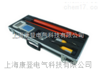HZHX-802高压无线核相器 HZHX-802
