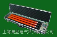 XZ-2高压相序器
