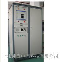 MD-HY-1T二工位电机定子电气性能综合试验仪  MD-HY-1T