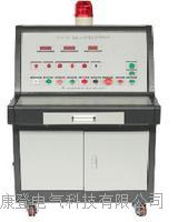 PVT-5C电机工频耐电压测试仪 PVT-5C